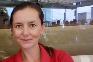 Vianka Sedlak